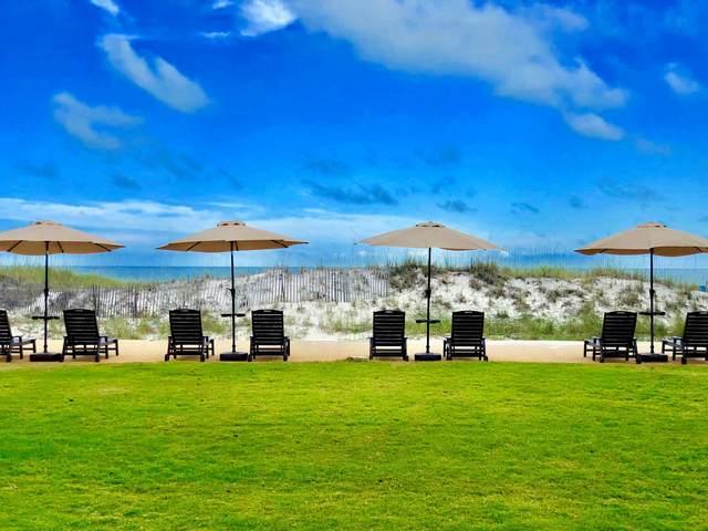 1030 E Highway 98 Unit 08, Destin, FL 32541 (MLS #854298) :: Better Homes & Gardens Real Estate Emerald Coast