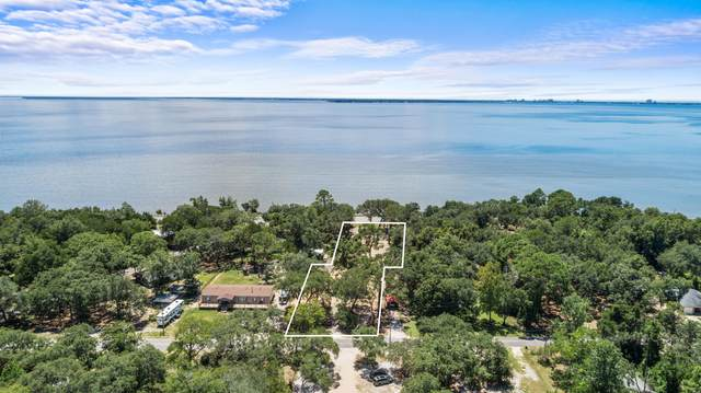 13408 Fl-20, Freeport, FL 32439 (MLS #856363) :: Hammock Bay