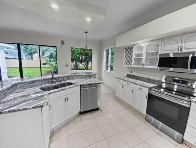 8831 Saint Andrews Drive, Miramar Beach, FL 32550 (MLS #858190) :: Corcoran Reverie