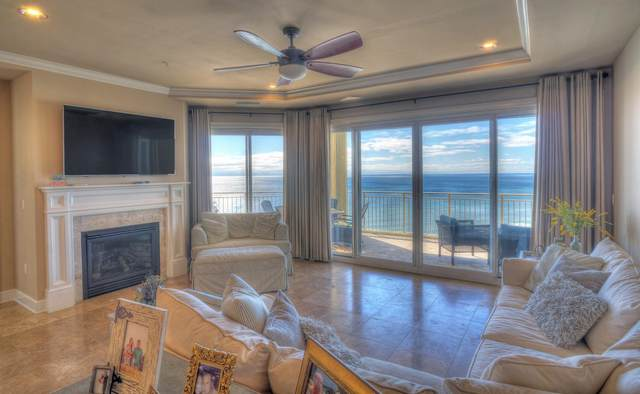 219 Scenic Gulf Drive #1540, Miramar Beach, FL 32550 (MLS #863579) :: Rosemary Beach Realty