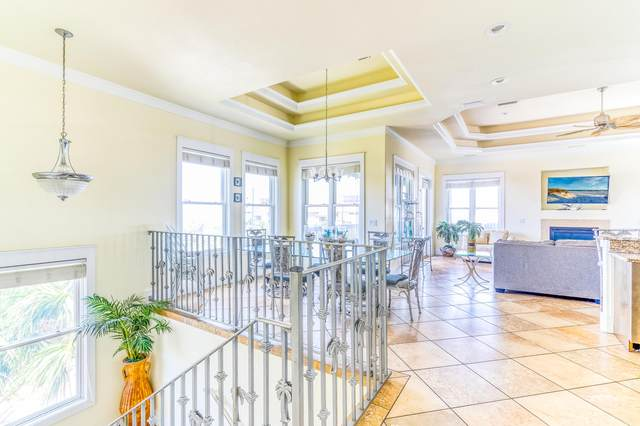 3449 Scenic Hwy 98, Destin, FL 32541 (MLS #871873) :: Counts Real Estate on 30A