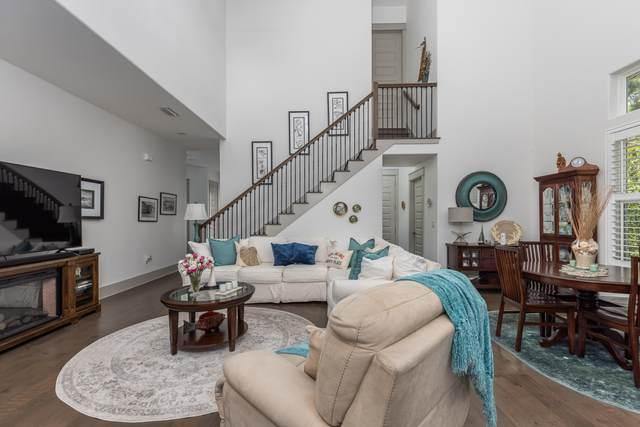 14 Ruth Street, Miramar Beach, FL 32550 (MLS #873299) :: Counts Real Estate Group