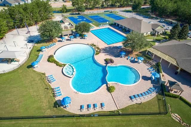 LOT 147 Symphony Way, Freeport, FL 32439 (MLS #874071) :: Better Homes & Gardens Real Estate Emerald Coast
