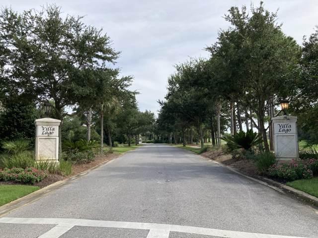 1900 Baytowne Loop, Miramar Beach, FL 32550 (MLS #874970) :: The Premier Property Group