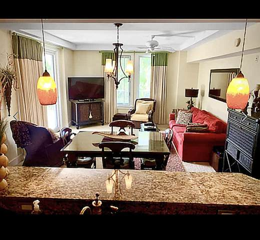 9300 Baytowne Wharf Boulevard 502/504, Miramar Beach, FL 32550 (MLS #876749) :: Scenic Sotheby's International Realty