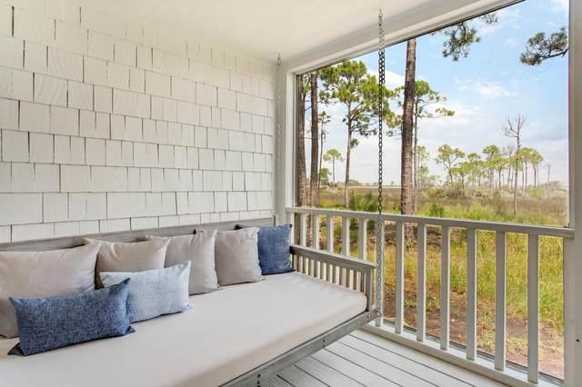 8980 Heron Walk Drive #8980, Miramar Beach, FL 32550 (MLS #877741) :: Corcoran Reverie