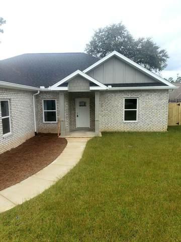 4425 Mirada Way, Crestview, FL 32539 (MLS #878990) :: Counts Real Estate on 30A