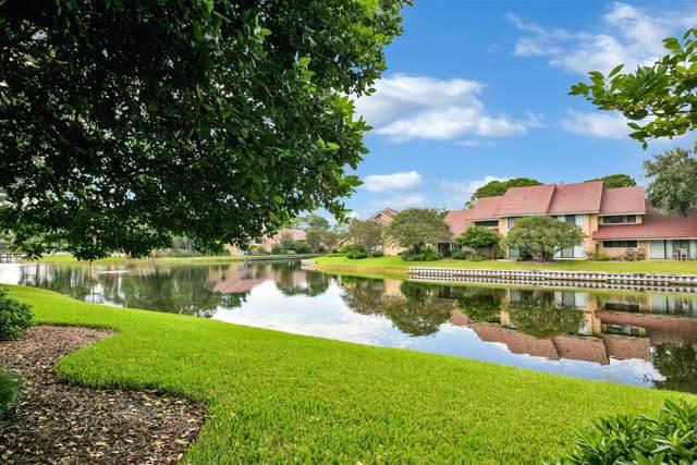 5083 Beachwalk Way, Miramar Beach, FL 32550 (MLS #879500) :: Emerald Life Realty