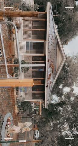 240 N 6th Street, Defuniak Springs, FL 32433 (MLS #880219) :: Scenic Sotheby's International Realty