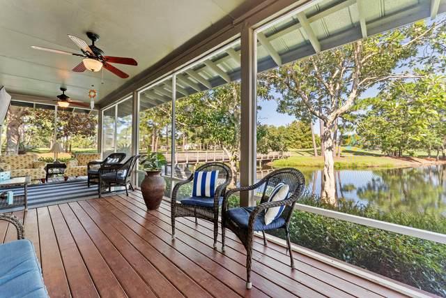 1108 Prestwick Place, Miramar Beach, FL 32550 (MLS #880969) :: The Ryan Group