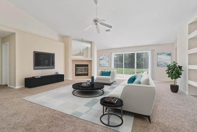 6735 Admiral Street, Navarre, FL 32566 (MLS #881563) :: The Premier Property Group