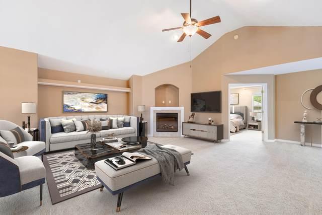 406 Serene Court, Crestview, FL 32539 (MLS #883612) :: Scenic Sotheby's International Realty
