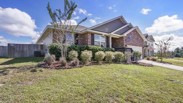 4891 Kensington Lane, Crestview, FL 32539 (MLS #884404) :: John Martin Group