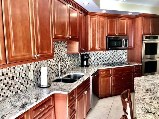 1096 Scenic Gulf Drive Unit 706, Miramar Beach, FL 32550 (MLS #884552) :: Livin Right Real Estate