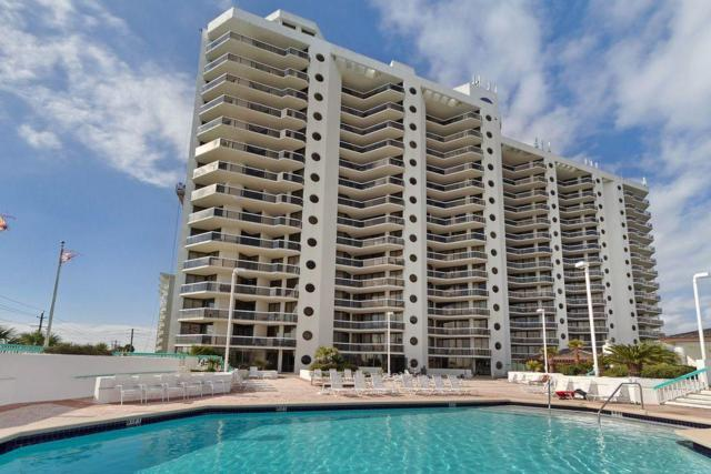 1096 Scenic Gulf Drive #409, Destin, FL 32550 (MLS #583417) :: Linda Miller Real Estate
