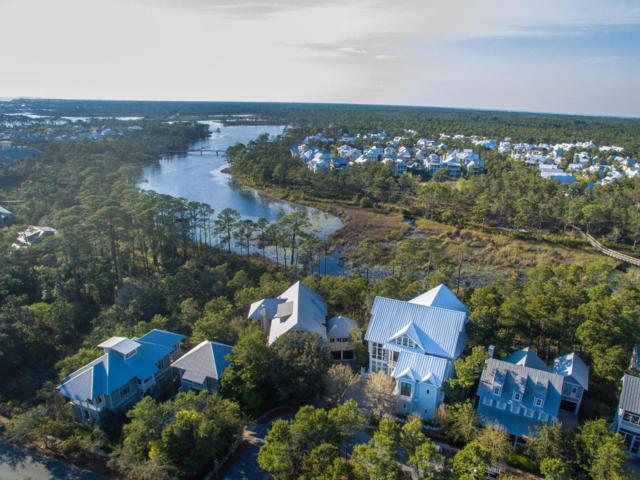 19 Dandelion Drive, Santa Rosa Beach, FL 32459 (MLS #726010) :: The Beach Group