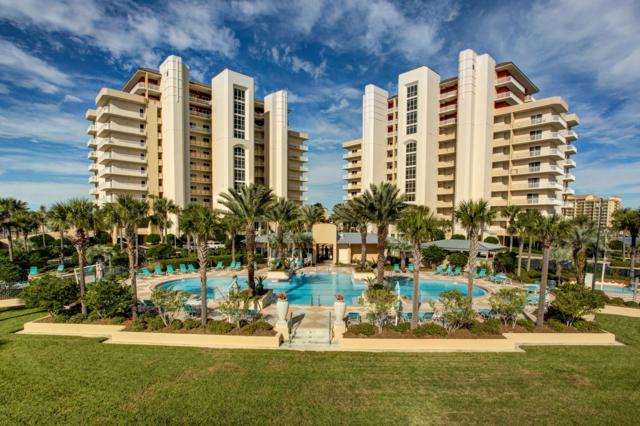 725 Gulf Shore Drive Unit 401A, Destin, FL 32541 (MLS #743206) :: ENGEL & VÖLKERS