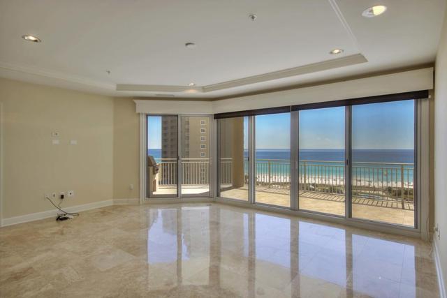 221 Scenic Gulf Drive #640, Miramar Beach, FL 32550 (MLS #769694) :: ResortQuest Real Estate