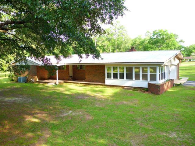 3013 Aplin, Crestview, FL 32539 (MLS #774713) :: Coast Properties