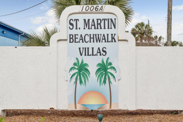 1006 Highway 98 #311, Destin, FL 32541 (MLS #779453) :: Classic Luxury Real Estate, LLC