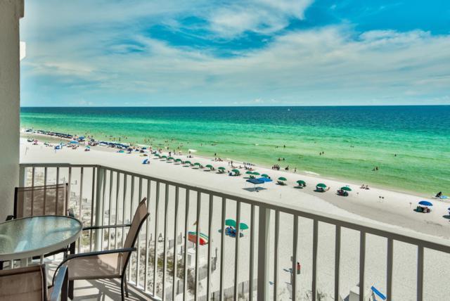 2900 Scenic Hwy 98 #502, Destin, FL 32541 (MLS #780315) :: Keller Williams Emerald Coast