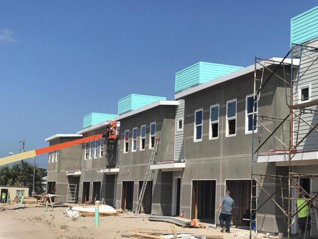 107 Soundside Lane, Fort Walton Beach, FL 32548 (MLS #785009) :: ResortQuest Real Estate