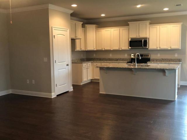 157 Wayne Trail, Santa Rosa Beach, FL 32459 (MLS #787933) :: Classic Luxury Real Estate, LLC