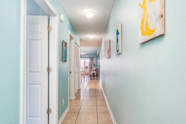 2606 Scenic Gulf Drive Unit 4409, Miramar Beach, FL 32550 (MLS #788975) :: Counts Real Estate Group