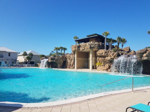 113 Pearl Aardon Cv, Santa Rosa Beach, FL 32459 (MLS #790933) :: Levin Rinke Realty