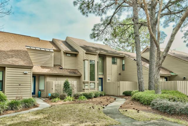 300 W Sandestin Boulevard, Miramar Beach, FL 32550 (MLS #790978) :: Luxury Properties Real Estate