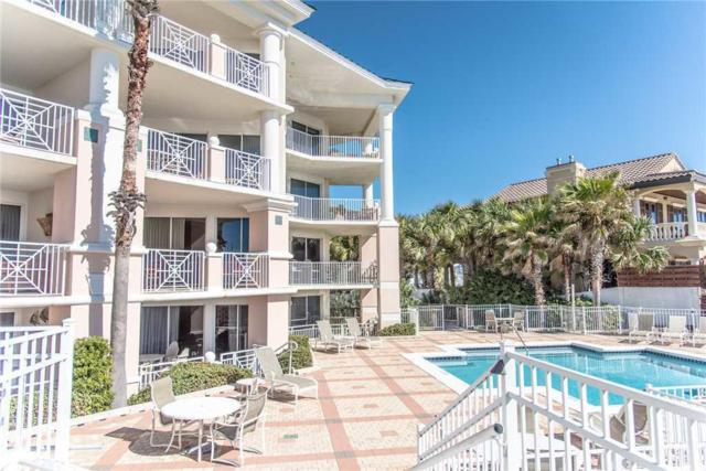 164 Blue Lupine Way Unit 303, Santa Rosa Beach, FL 32459 (MLS #791300) :: The Beach Group