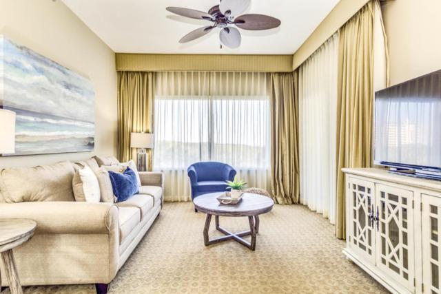 5002 Sandestin Boulevard Unit 6227, Miramar Beach, FL 32550 (MLS #792929) :: ResortQuest Real Estate