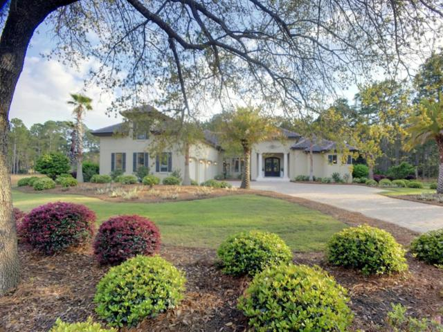 3413 Ravenwood Circle, Miramar Beach, FL 32550 (MLS #797217) :: ResortQuest Real Estate