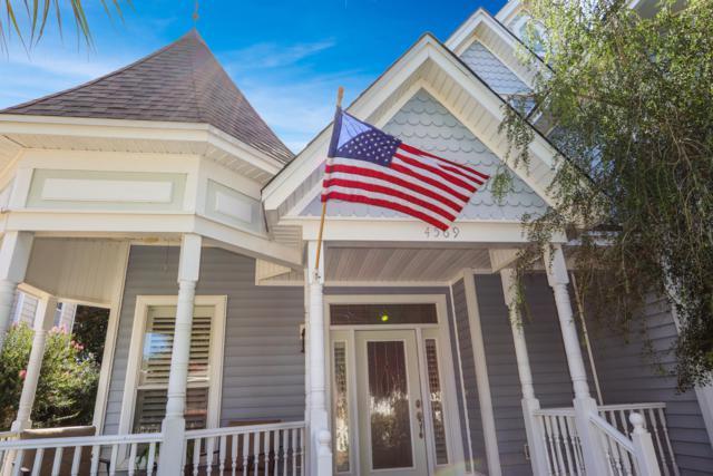 4569 Woodwind Drive, Destin, FL 32541 (MLS #798788) :: Classic Luxury Real Estate, LLC