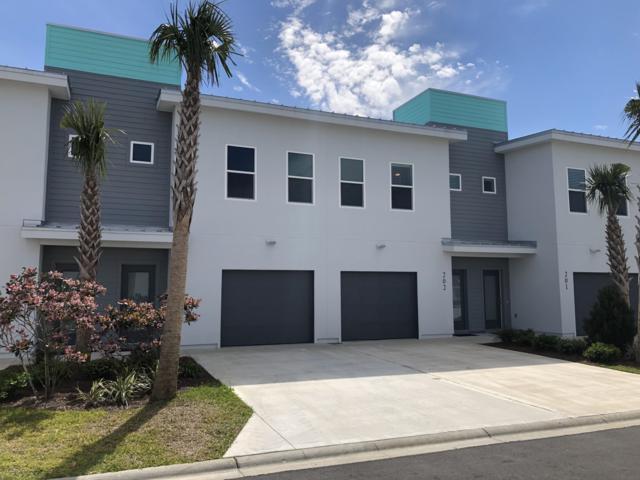 340 Bluefish Drive #203, Fort Walton Beach, FL 32548 (MLS #800677) :: ResortQuest Real Estate