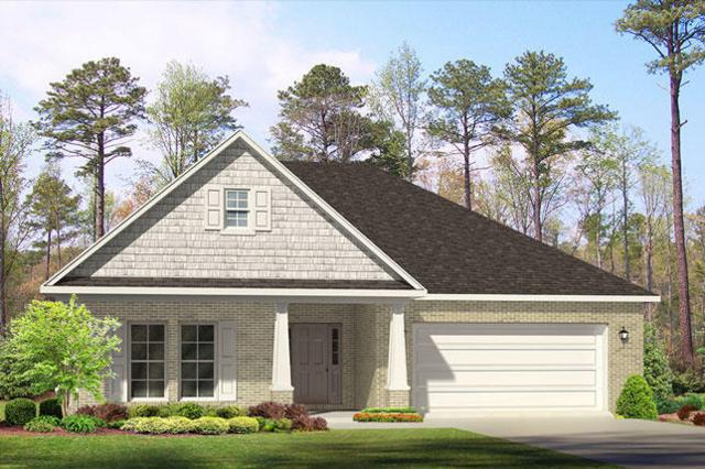 111 Bryant Road Lot 113, Santa Rosa Beach, FL 32459 (MLS #802561) :: Classic Luxury Real Estate, LLC
