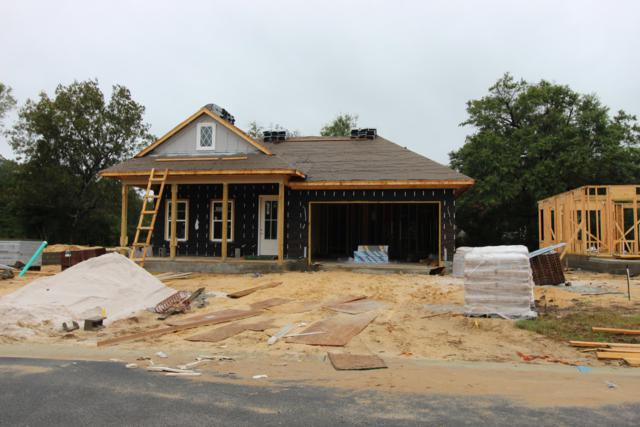 802 Raihope Way, Niceville, FL 32578 (MLS #803361) :: ResortQuest Real Estate