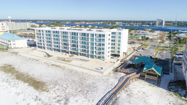 858 Scallop Court #500, Fort Walton Beach, FL 32548 (MLS #804208) :: Luxury Properties Real Estate