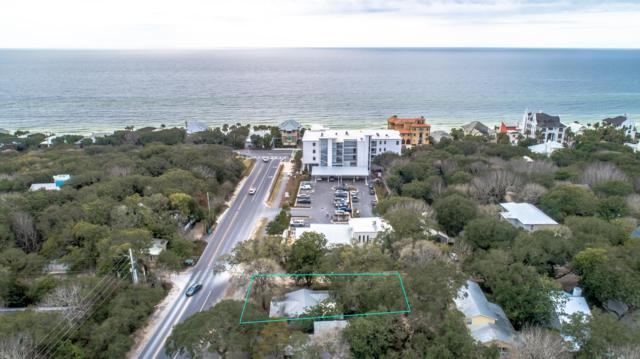 12 W Grove Avenue, Santa Rosa Beach, FL 32459 (MLS #808057) :: ResortQuest Real Estate