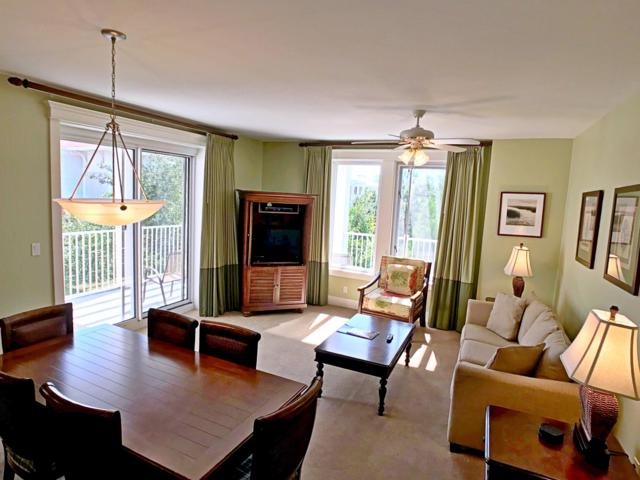 9600 Grand Sandestin Boulevard 3402/3404, Miramar Beach, FL 32550 (MLS #808563) :: 30A Real Estate Sales
