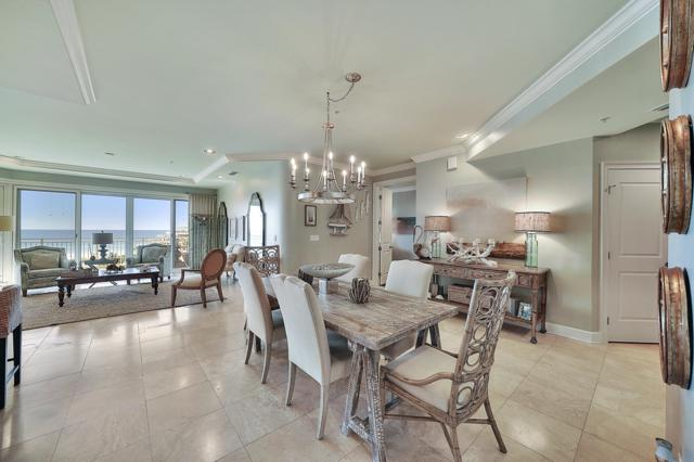 221 Scenic Gulf Drive #340, Miramar Beach, FL 32550 (MLS #810227) :: The Beach Group