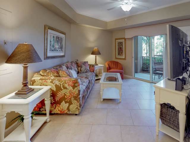 4703 Beachside Way Unit 4703, Miramar Beach, FL 32550 (MLS #810362) :: Scenic Sotheby's International Realty