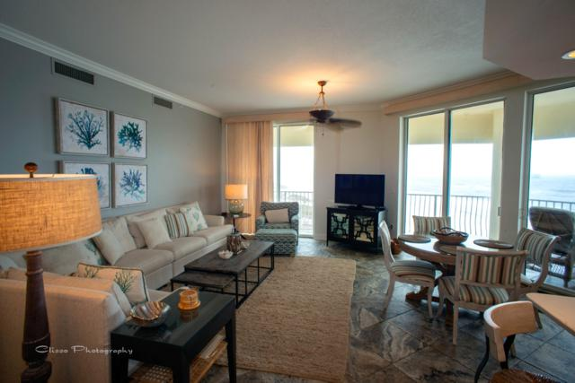 51 Chivas Lane Unit 405B, Santa Rosa Beach, FL 32459 (MLS #813332) :: ENGEL & VÖLKERS