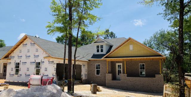 1216 Elderflower Drive, Niceville, FL 32578 (MLS #816034) :: Counts Real Estate Group
