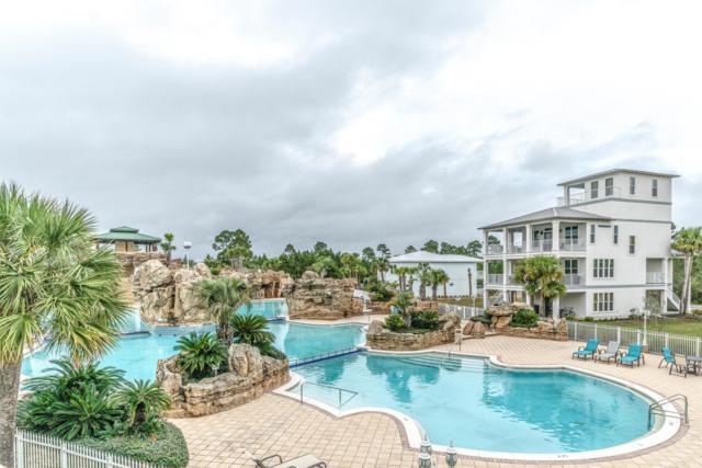 69 Cypress Breeze Boulevard, Santa Rosa Beach, FL 32459 (MLS #816867) :: Classic Luxury Real Estate, LLC