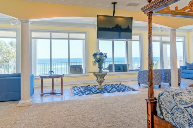 51 S Andalusia Avenue, Santa Rosa Beach, FL 32459 (MLS #817024) :: Keller Williams Emerald Coast