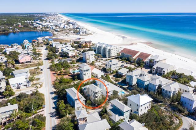 96 Chelsea Loop Road, Santa Rosa Beach, FL 32459 (MLS #817697) :: Scenic Sotheby's International Realty