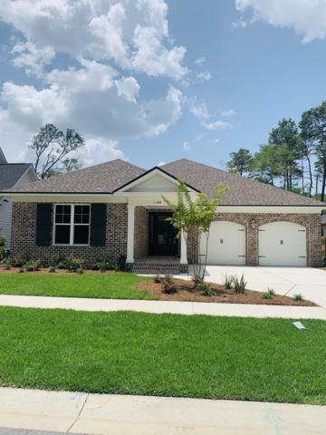 1144 Deer Moss Loop, Niceville, FL 32578 (MLS #817880) :: Classic Luxury Real Estate, LLC