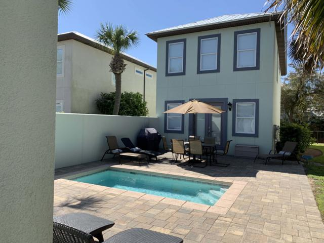 32 Mainsail Drive, Miramar Beach, FL 32550 (MLS #819062) :: Keller Williams Emerald Coast