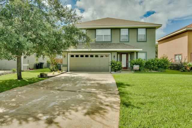114 Red Maple Court, Santa Rosa Beach, FL 32459 (MLS #819111) :: ResortQuest Real Estate